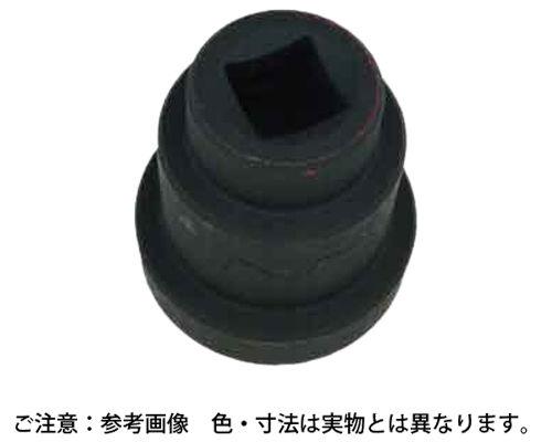 FUN用・ソケット  規格( M100(#20) 入数(1) 03638629-001【03638629-001】[4548833405594]