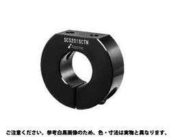 全ての スリットカラー Dカットネジ付 03630206-001【03630206-001】[4548833305672]:ワールドデポ  材質(S45C) 規格(SCS1615CTN) 入数(50)-DIY・工具