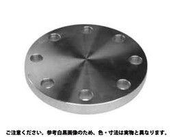(+)Aトラス ノンクロムブラック 4.5 X 12鉄 03597179-001【03597179-001】[4548833245978]