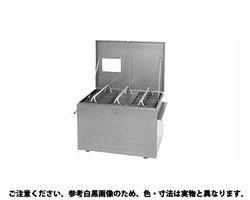 ビッグボックス GT-10000 ■規格(ブルー) ■入数1 03575031-001【03575031-001】[4548325869699]