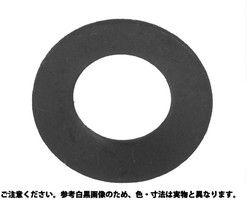 MDS皿バネ ■規格(3-1) ■入数50000 03570035-001【03570035-001】[4942131565538]