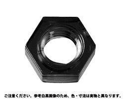 ポリイミド 六角ナット ■規格(M6(10X5) ■入数10 03508972-001【03508972-001】[4548325548921]