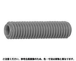 日本初の ?入数100 03505212-001【03505212-001】[4525824540328]:ワールドデポ 【送料無料】ピ−ク HS ?規格(8 X 20)-DIY・工具