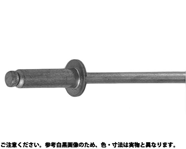 B.R.NSS(ステン-鉄 ■規格(NSS6-16) ■入数500 03493527-001【03493527-001】[4942131066202]