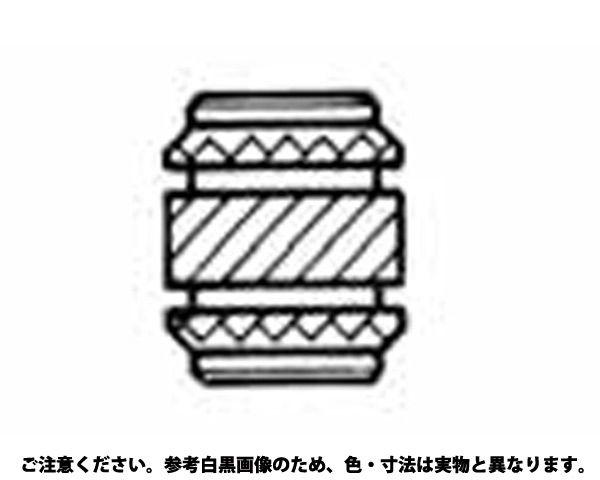 【送料無料】ミニテック(MT・ROHS ■処理(ROHS)■材質(黄銅) ■規格(M1.6-3.0) ■入数5000 03494872-001【03494872-001】[4548325510928]