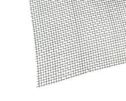 亜鉛織網 #23×8×910×30m巻 巻売 00033971-001