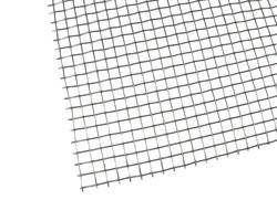 【送料無料】亜鉛織網 #20×4×910×30m巻 巻売 00033972-001