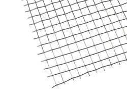 亜鉛織網 #18×2.5×910×30m巻 巻売 00033973-001