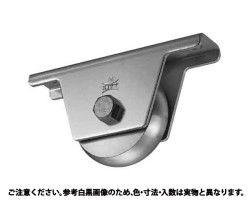 トグルマ(JBS-0908 入数(2) 04197225-001【04197225-001】