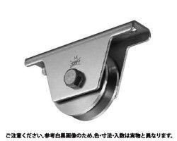 トグルマ(JCS-1005 入数(2) 04197302-001【04197302-001】