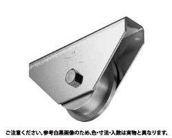 トグルマ(JCS-1507 入数(1) 04197313-001【04197313-001】