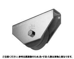 トグルマ(JMS-2005 入数(1) 04197557-001【04197557-001】