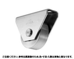 トグルマ(WBS-1102 入数(2) 04197882-001【04197882-001】