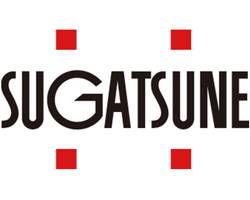 FD30-MG3HCP-LGR マグネット下ガイド FD30-MG 型 部品セット【スガツネ工業】 03035345-001【03035345-001】
