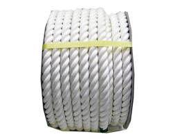 まつうら工業 クレモナロープ 22ミリ 50M ドラム巻 [Tools & Hardware] 03864704-001【03864704-001】[4984834041209]