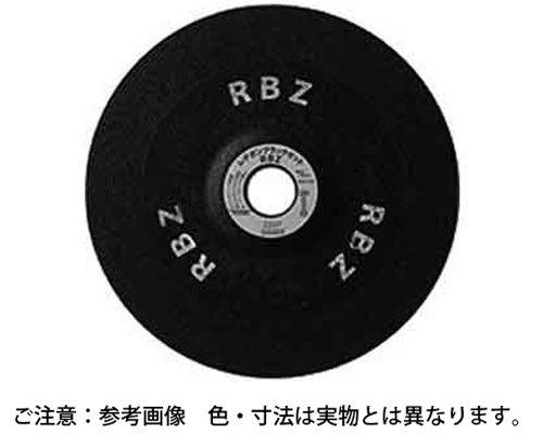 RBZ-K Z24Q  規格(180X6X22) 入数(25) 04153892-001【04153892-001】[4549388085101]