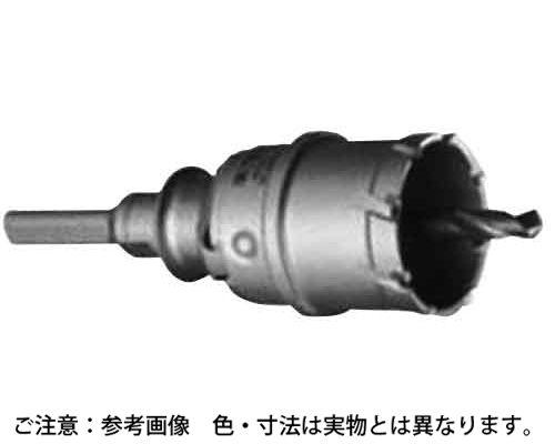 雑誌で紹介された   入数(1) PCF095) 04156016-001【04156016-001】[4549638001493]:ワールドデポ 規格( フカアナホールソー ストレートS-DIY・工具