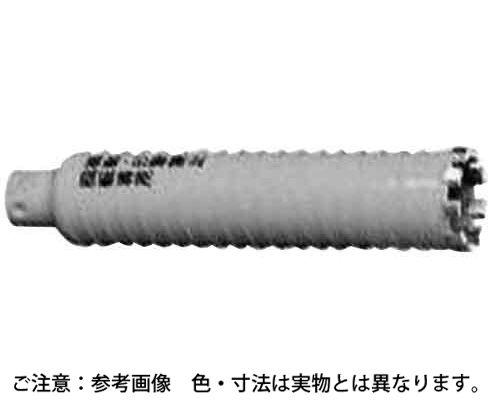 ブロック用DCD  規格( PCB80C) 入数(1) 04155232-001【04155232-001】[4549388921638]