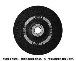 レヂボン RBZ-K(Z24M  規格(180X6X22) 入数(25) 04153890-001【04153890-001】[4549388085088]