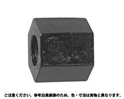 FRP(GH 六角ナット<S>  規格( M8(13X12) 入数(100) 04147486-001【04147486-001】[4549388670888]