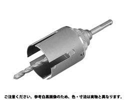 コアドリル(UR-MS-SD  規格(UR-MS120SD) 入数(1) 03677517-001【03677517-001】[4548833929823]