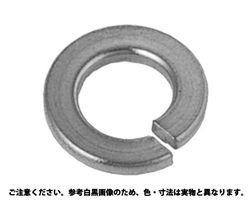 PBキングSW(JIS-1 表面処理(ニッケル鍍金(装飾) ) 材質(燐青銅) 規格( M4) 入数(20000) 03566447-001【03566447-001】[4548325434927]