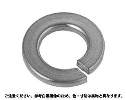 PBキングSW(JIS-1 表面処理(ニッケル鍍金(装飾) ) 材質(燐青銅) 規格( M6) 入数(4000) 03566449-001【03566449-001】[4548325434965]