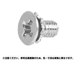 (+)皿 FO=2(皿歯W 3 表面処理(クロメ-ト(六価-有色クロメート) ) 規格( 3 X 8) 入数(2000) X 入数(2000) 03286408-001【03286408-001】[4547733327272], キッチン&生活雑貨のQOLショップ:6a989f5e --- sunward.msk.ru