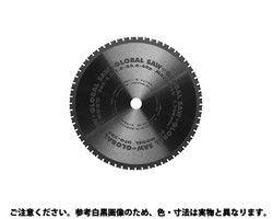 グローバルソー UFO 低音型  規格(UFO-355) 入数(1) 03676926-001【03676926-001】[4548833852039]