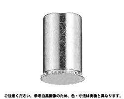 【送料無料】スタンドオフスペーサー(シールド 材質(ステンレス) 規格(410-120L) 入数(500) 03639038-001