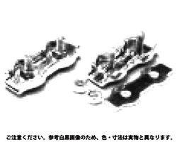 【送料無料】材質(ステンレス) 規格( BWC-10W) 入数(20) 03590022-001