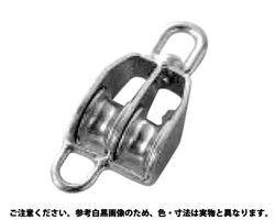 【送料無料】材質(ステンレス) 規格( MB-32A-2) 入数(5) 03590124-001