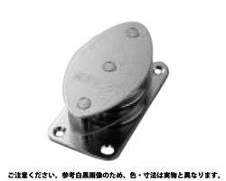 材質(ステンレス) 規格( K50-12B) 入数(1) 03590144-001