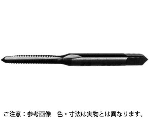 【送料無料】規格(1