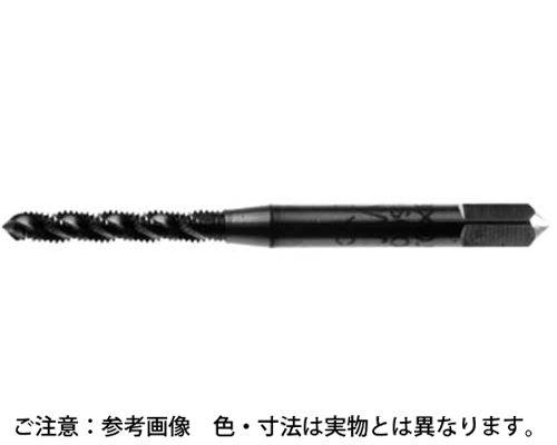 【送料無料】規格(M3X0.5) 入数(10) 03588696-001