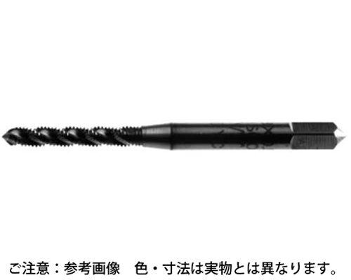 規格(M3X0.5) 入数(10) 03588706-001