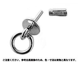【送料無料】材質(ステンレス) 規格( UPM-9E) 入数(10) 03589635-001