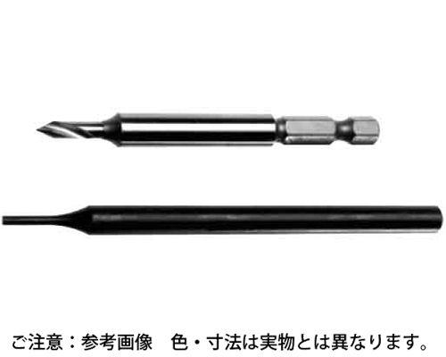 【送料無料】規格( RCK64-O) 入数(1) 03585338-001