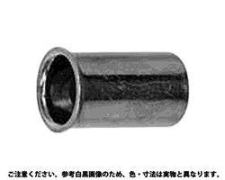 エビナット(スチールSF)1000入りロブテックス製 表面処理(三価ホワイト(白)) 規格( NSK1025M) 入数(1) 03585473-001