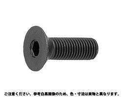 皿CAP(アンブラコ 表面処理(ロックウェル(1079SPSアンブラコ)) 規格( 6 X 16) 入数(200) 03586733-001