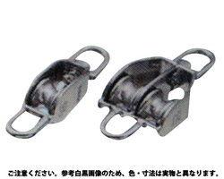 マメブロック(ベケツキ(MBKW 材質(ステンレス) 規格( MBK-25W) 入数(5) 03578775-001