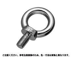 材質(ステンレス) 規格( IBF-16M) 入数(10) 03579303-001
