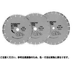 ダイヤH 土木用ブレード(SLK  規格(SLK1222) 入数(1) 03666124-001