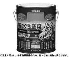 【送料無料】水性エコアクア パステルグレー  規格( 14L) 入数(1) 03663646-001