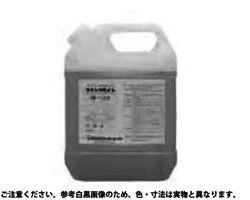 ステンブライト EH-400  規格(4L) 入数(1) 03656151-001