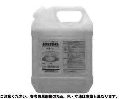 ステンブライト FB-1  規格(4L) 入数(1) 03656155-001