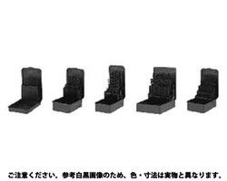 【送料無料】三菱 SETドリルセット  規格(SET25) 入数(1) 03652097-001