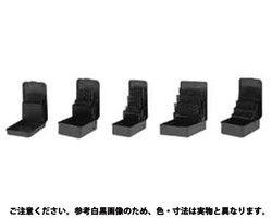 三菱 KSDSETドリル  規格(KSDSET50) 入数(1) 03652106-001