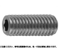 HS(クボミ先  規格( 30 X 150) 入数(6) 03653083-001