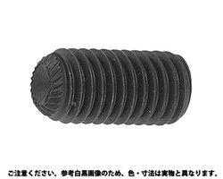 HS(アンブラコ(ギザ歯  規格( 8 X 50) 入数(200) 03653138-001